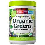 Purely Inspired Pure Greens Superfoods