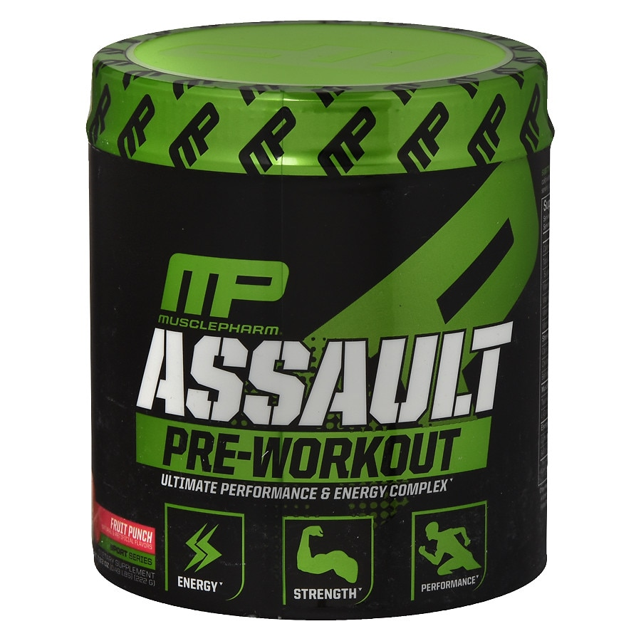 ultimate pwo gel
