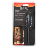 Mr. Bar-B-Q Digital Meat Thermometer