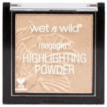 Wet n Wild MegaGlo Highlighter Precious Petals -321B