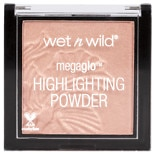 Wet n Wild MegaGlo Highlighter Crown of My Canopy  -322B