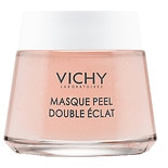 Vichy Mineral Double Glow Peel Face Mask