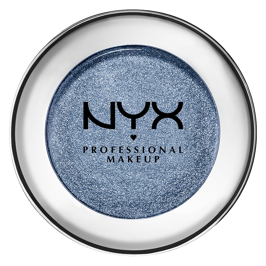 NYX Professional Makeup Prismatic Eyeshadow
