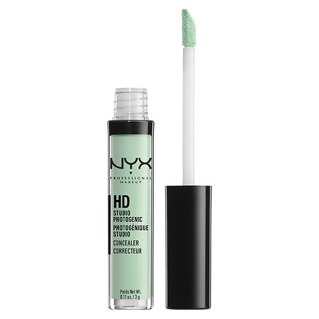 NYX Professional Makeup Concealer Wand - 0.11 oz.