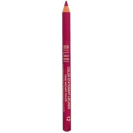 Milani Color Statement Lip Liner - 0.04 oz.