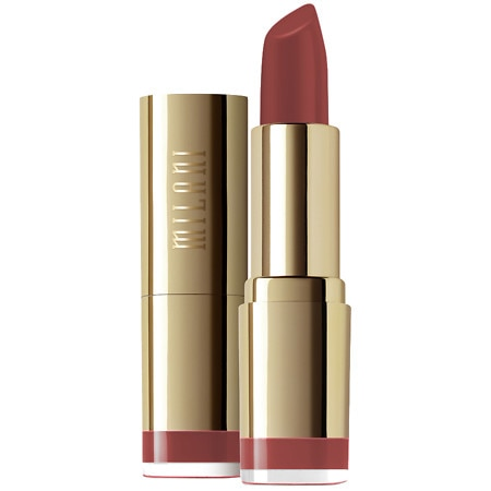 Milani Color Statement Lipstick Matte - 0.14 oz.