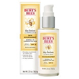 Burt's Bees Skin Nourishment Day Lotion SPF 15