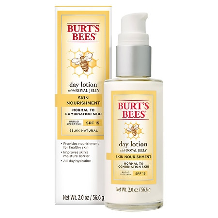 Burt S Bees Hydrating Lip Oil Passion Fruit Walgreens