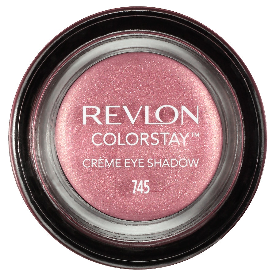 Revlon Colorstay Creme Eyeshadow