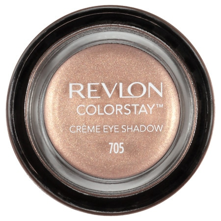 Revlon ColorStay Creme Eye Shadow - 0.16 oz.
