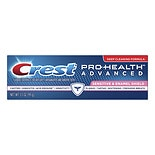 Crest Pro-Health Advanced Sensitive & Enamel Shield Toothpaste