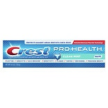 Crest Pro-Health Toothpaste Clean Mint