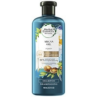 Herbal Essences Bio:renew 13.5oz Argan Oil Of Morocco Shampoo Argan Oil of Morocco