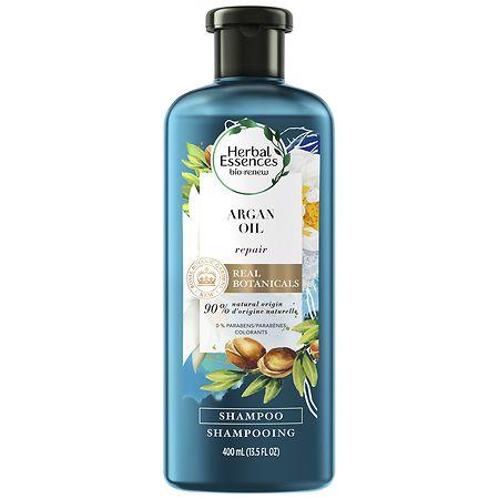 upc 190679000088 aussie argan oil of morocco shampoo. Black Bedroom Furniture Sets. Home Design Ideas