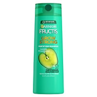 Deals on 3-Pack Garnier Fructis Shampoo or Conditioner