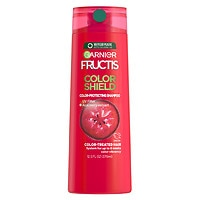 Deals List: 2-Pack Garnier Fructis Shampoo or Conditioner