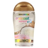 OGX Extra Strength Damage + Coconut Miracle Oil Penetrating Oil