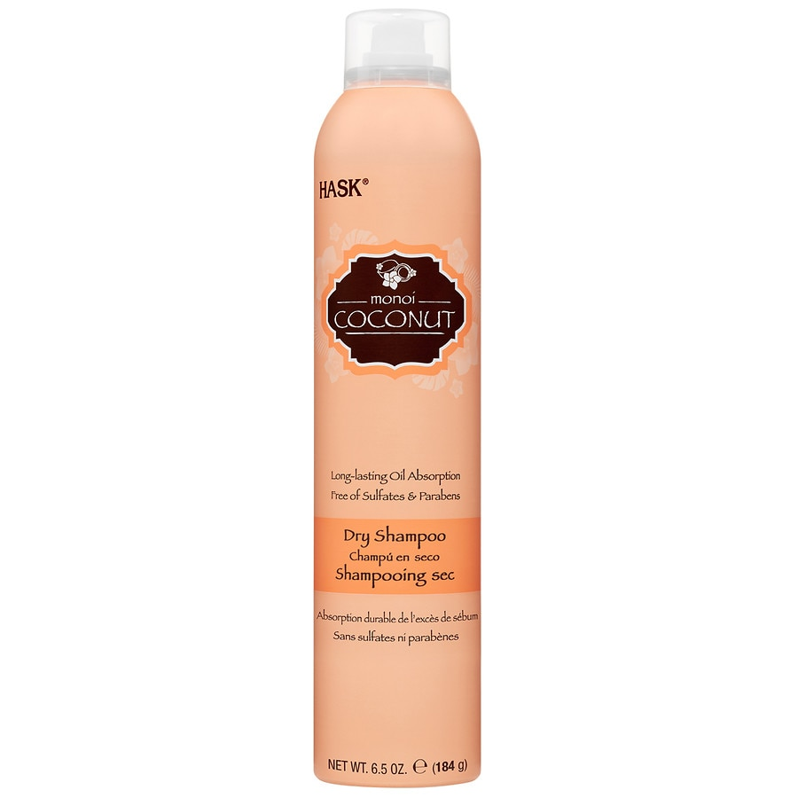 where to buy hask shampoo