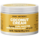 Marc Anthony True Professional Smoothie Coconut Cream
