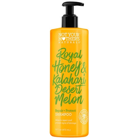 Not Your Mother's Shampoo Royal Honey & Kalahari Melon - 16 oz.