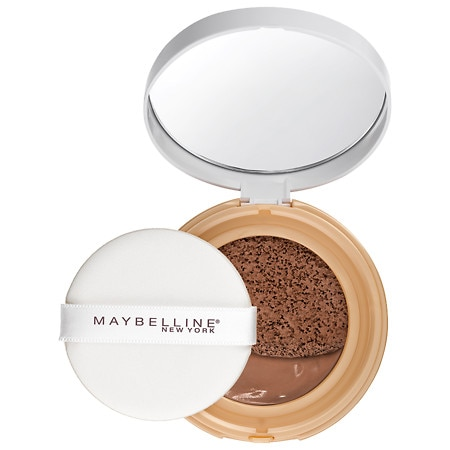 Maybelline Dream Cushion Fresh Face Liquid Foundation - 0.51 oz.