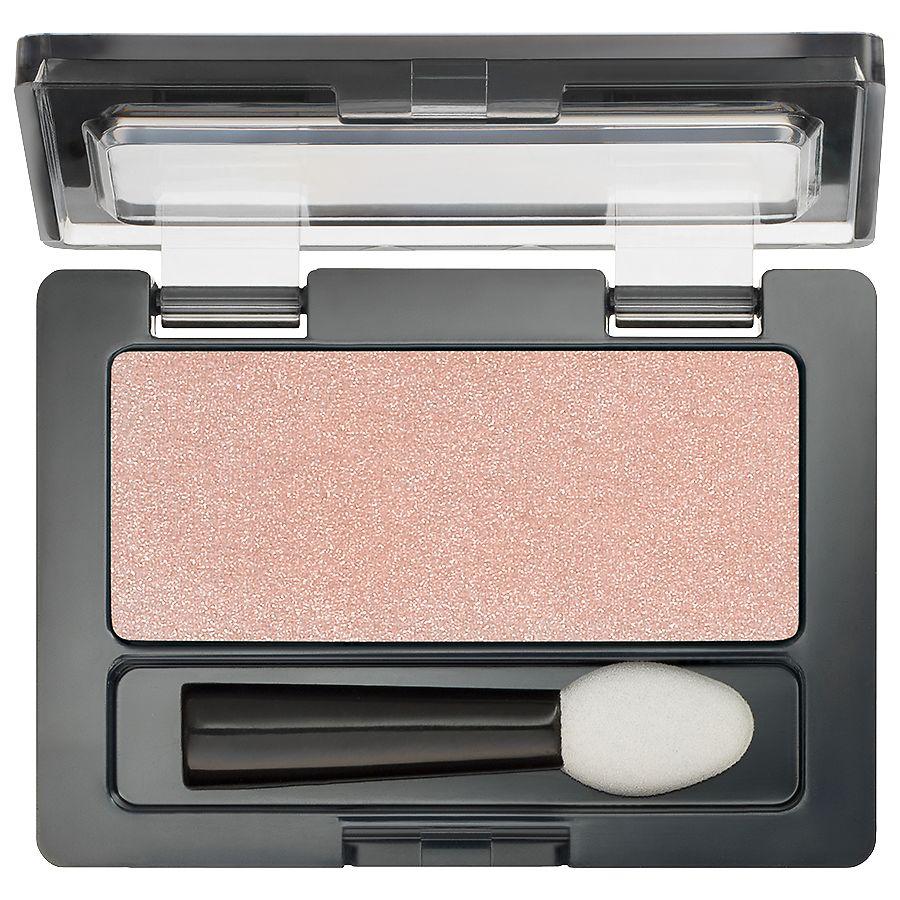 Maybelline Expertwear Eyeshadow Makeupnude Glow Walgreens