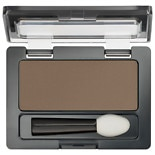 Maybelline ExpertWear Eyeshadow Makeup Made for Mocha