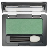 Maybelline ExpertWear Eyeshadow Makeup Forest Green