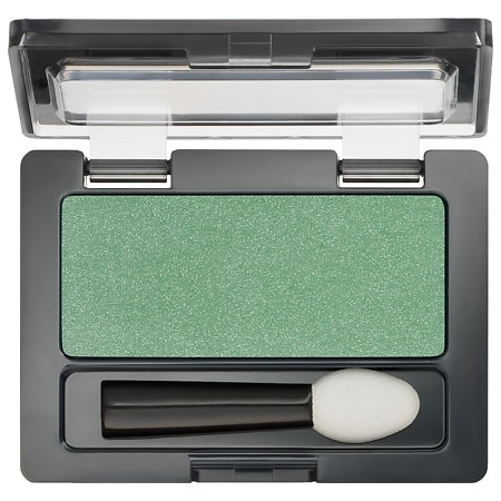 Maybelline ExpertWear Eyeshadow Makeup - 0.08 oz.