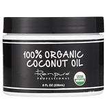 Renpure Black Label 100% Organic Coconut Oil