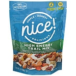 Nice! Trail Mix High Energy
