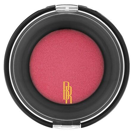Black Radiance Artisan Color Baked Blush - 0.1 oz.