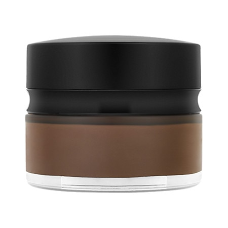 Black Radiance Color Perfect Matte Mousse Foundation - 1.06 oz.