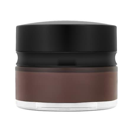 Black Radiance Color Perfect Matte Mousse Foundation - 1.06 oz.