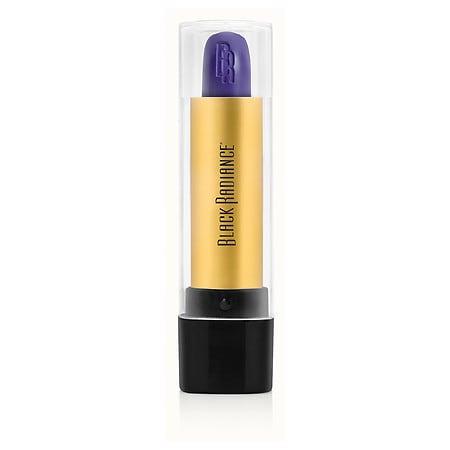 Black Radiance Perfect Tone Lip Color - 0.13 oz.