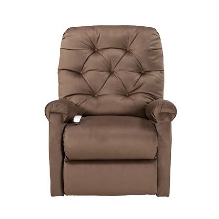 Mega Motion Classica Lift Chair Walgreens