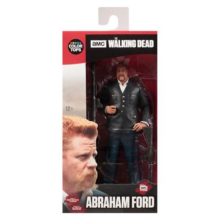 McFarlane Toys Entertainment Figures Collectors Edition Assortment - 1 ea
