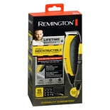 Remington Indestructible Grooming Trimmer