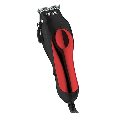 Wahl Clipper T-Pro Precision Haircut Kit 79111 1901 - 1 ea