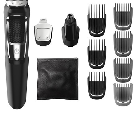 Philips Norelco Multigroomer 3000 1 Ea