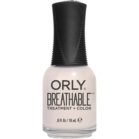 Orly NailCare Treatment + Color - 0.6 oz.
