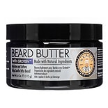 Beard Guyz Beard Butter Growth Formula