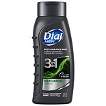 Dial for Men Recharge Body Wash Recharge