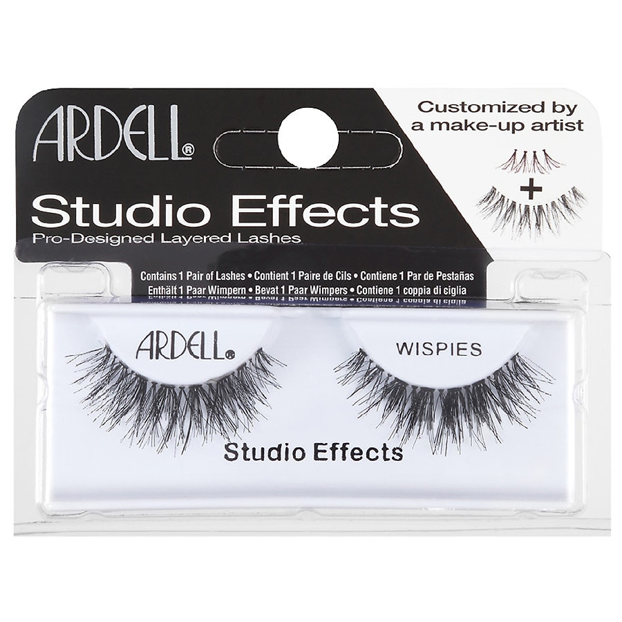 3188066d8cf Ardell Lashes | Walgreens
