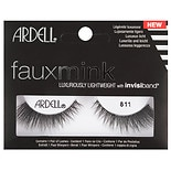 Ardell Faux Mink Lashes #11 Black