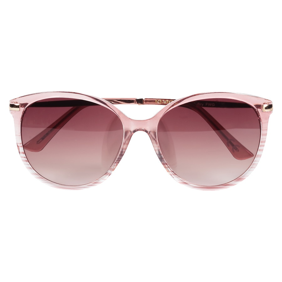 b58aed44f7a Foster Grant Revlon Sunglasses Berry
