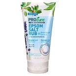 ProCure Epsom Salt Rub Gel With Aloe