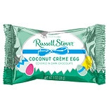 Russell Stover Coconut Cream Egg Dark Chocolate