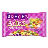 Brach's Island Fruit Jelly Beans
