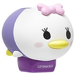 Lip Smacker Tsum Tsum Daisy Duck Lip Balm Glamorous Cotton Candy